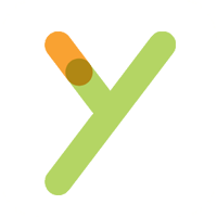 易看影视appv3.3.1安卓版