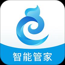 云葫芦知识产权服务平台v3.8.2安卓版