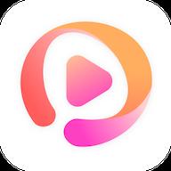 柚子视频v2.0.7 安卓版