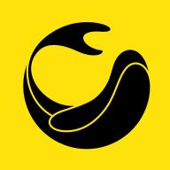 鲸鱼试用appv1.0.5官方版