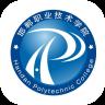 邯郸职业技术学院安卓版v3.2.0 最新版