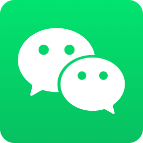 微信内测版v8.0.6 官方最新版