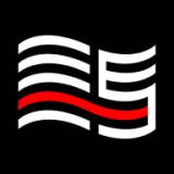 斑马代驾appv5.1.2.002