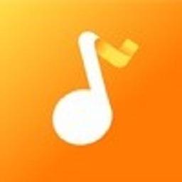 来音练琴app安卓版v1.1.0