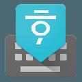 韩语输入法手机版v1.5.4最新版
