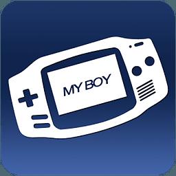 myboy模拟器2.0汉化版v2.0 安卓版