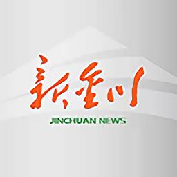 新金川最新版v3.0.6安卓版