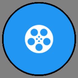 哈密瓜影视2021最新版本v1.2.17安卓版