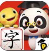 熊猫博士识字app免费版v21.2.15安卓版