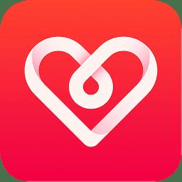 辛选帮平台最新版v2.7.3安卓版