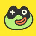 瓜皮约玩赏金赛appv1.1.4安卓版