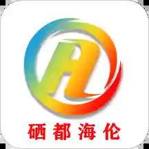 海伦融媒体中心v3.6.1安卓版