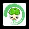 白菜追剧tv版v3.8.1 安卓版