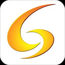 高淳发布最新版v4.4.70安卓版