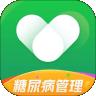 元知健康appv1.11.0安卓版