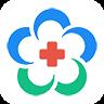 健康南京疫苗接种appv4.7.1安卓版