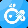酷鱼派appv2.6.12安卓版