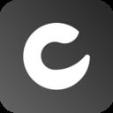Cozyou兴趣社交v1.2.3 安卓版
