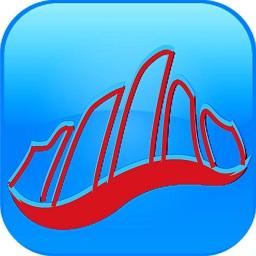 江西干部网络学院手机版v1.4.2 官方安卓版