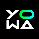 虎牙云游戏v1.12.0 安卓版