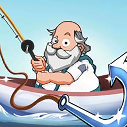 我钓鱼贼6手机版v2.7.6.1001 安卓版