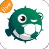 河豚直播体育nbav4.0.0官方版