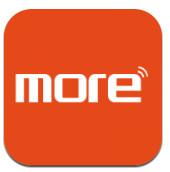 摩尔智能appv1.0.0 安卓版