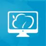 大神云电脑小瑜修改版v3.0.5.806安卓版