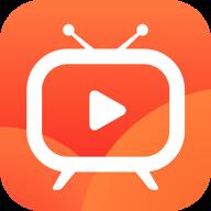 wtv影视大全电视版v7.9.0安卓版