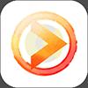 资源影视tv最新版v1.4.0安卓版