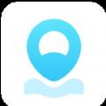微微随行(位置共享)v1.0.6安卓版