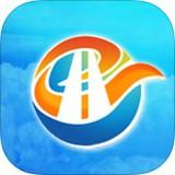 青海干部网络学院appv3.3.0安卓版