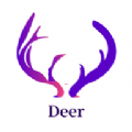 与鹿逐秋appv1.0.0安卓版