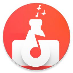 audiolab音乐剪辑