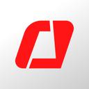 央视体育cctv5欧洲杯直播app