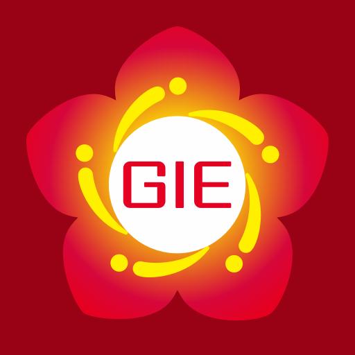 广智党建app最新版