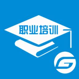 综合培训平台app