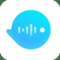 鱼耳语音v 5.9.5 安卓版