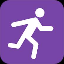 乐乐走路appv1.0.0 安卓版