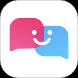 对对交友平台v1.6.9.1 官方安卓版
