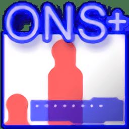 ons模拟器增强汉化版v1.1.16 最新版