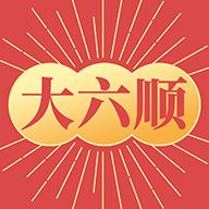 六顺头条app红包版v4.0.1安卓版