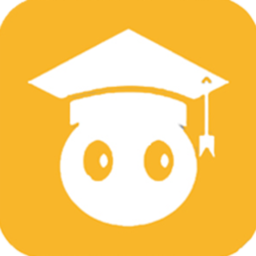 我大学appv1.0.21 安卓版