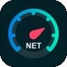 测速网络管家v1.2 安卓版