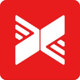荟课堂最新版v2021.1.0 安卓版