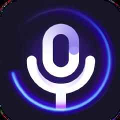 开黑变声器软件v1.0.0.0621 安卓版