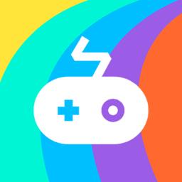 pubg吧(游戏攻略)v1.3 安卓版