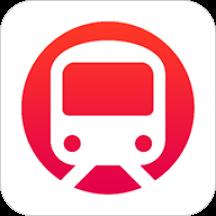 地铁通appv4.2.10安卓版