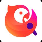 全民K歌TV版去更新版v4.1.5.2安卓版