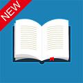 下书阅读软件手机版v1.0安卓版